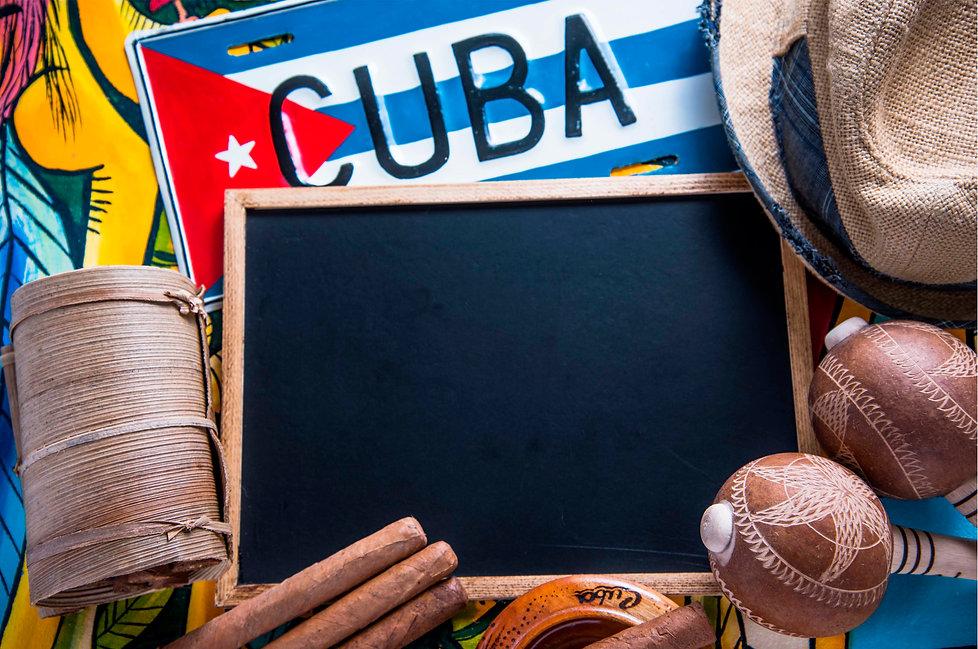 lavagna cubana.jpg