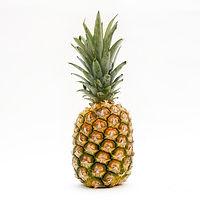 -fresh-pineapple-bernard-jaubert.jpg
