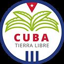 CTL_Logo.png