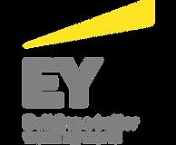 EY-logo-vertical.png