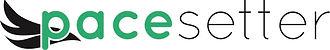 pacesetter_logo_green.jpg