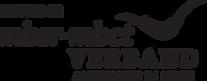 MBSR-MBCT_Logo_schwarz-compressor.png