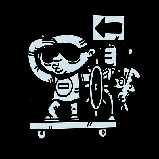Ganz_Speziell_autopilot_blau-compressor.