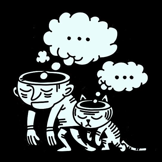 Meditation_Nicht-Gedankenlos_gruen-compr