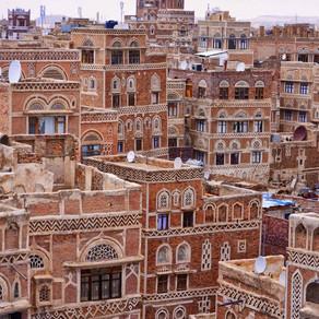 حكم بالإعدام في حق اليمني البهائيّ حامد بن حيدرة - Kapitalis