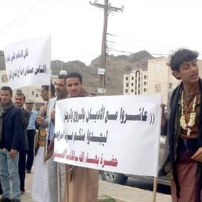Tunisie : les baha'is lancent un SOS