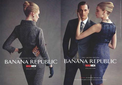 6771e7c6 Fashion Print Ads FOR SALE - Men's Fashion
