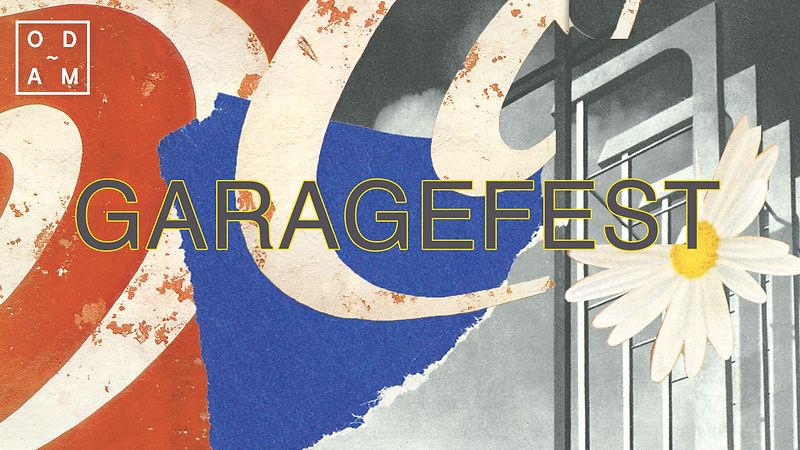 BannerGaragefest.jpg