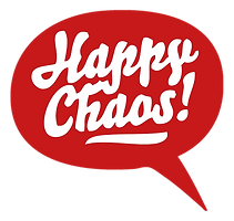 happychaos.png