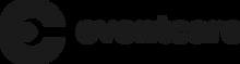 Eventcare_logo_black.png
