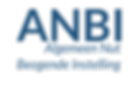 ANBI-1047x648-c-center.png