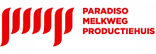 Paradiso Melkweg Productiehuis.png
