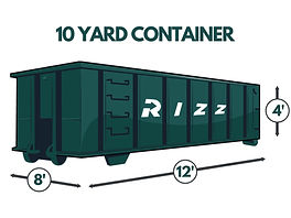 10 Yard Container.jpeg