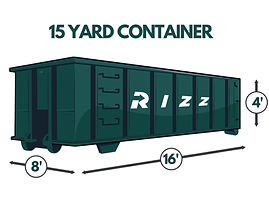 15 Yard Container.jpeg