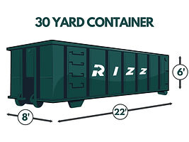 30 Yard Container.jpeg