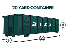 20 Yard Container.jpeg