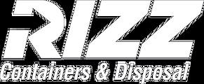 Rizz_Logo-wht.png