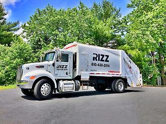 Garbage-Truck-980x735.jpg