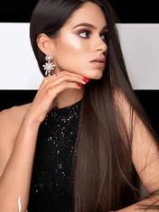 Maryant Quintero