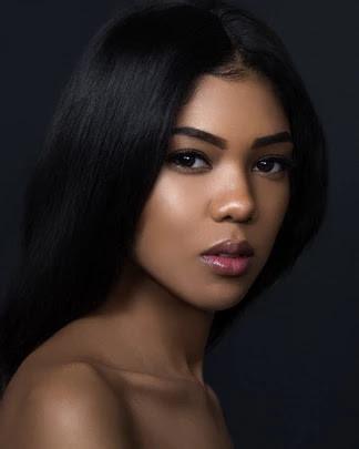 Dominique Harris
