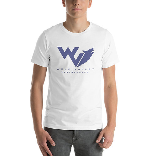 Wolf Valley Performance Basic T