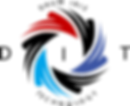 DIT Logo.png