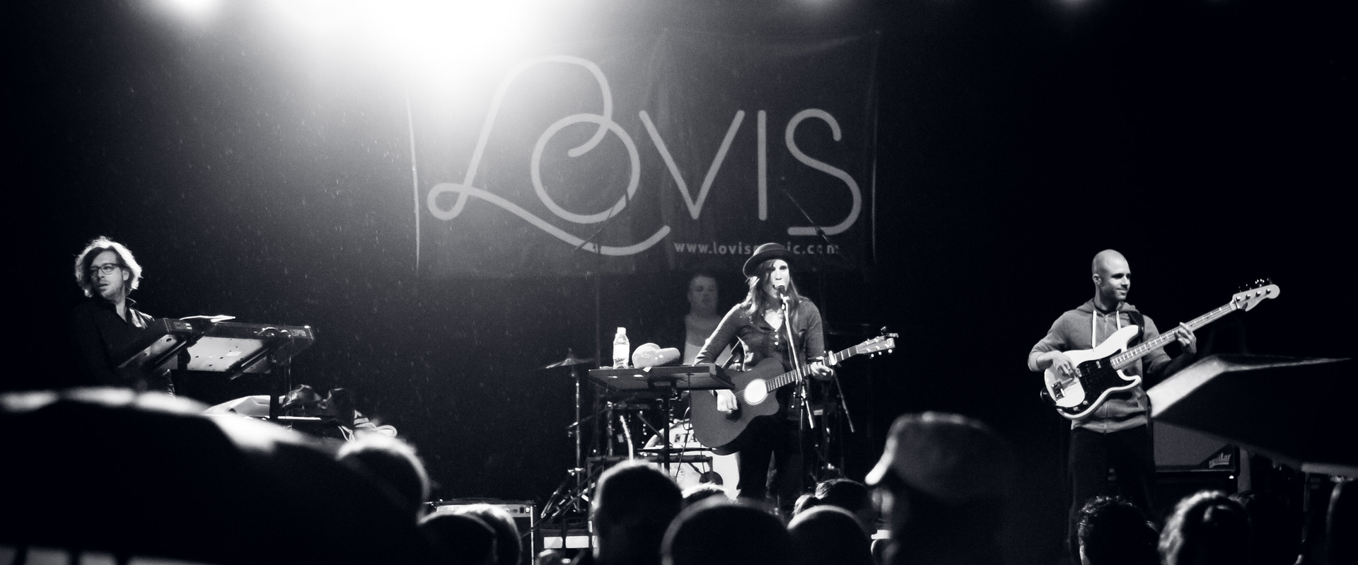2015.08.13_Lovis Gaywest Konzert_561.jpg