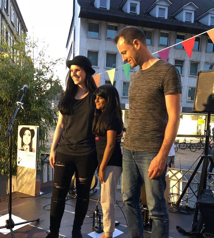 Lovis_Streetfestival1.jpg
