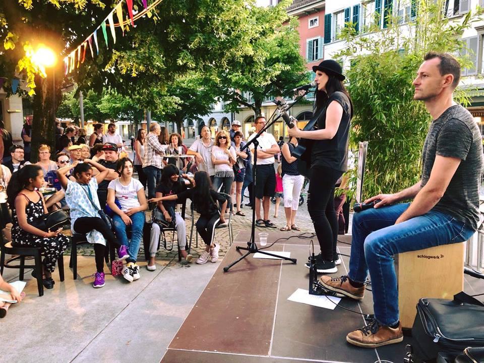 Lovis_Streetfestival2.jpg
