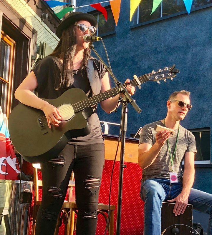 Lovis_Streetfestival.jpg