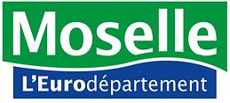 logo-dpt-moselle