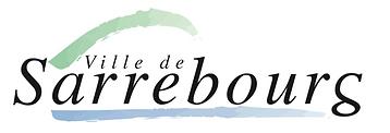 logo-ville-de-sbg