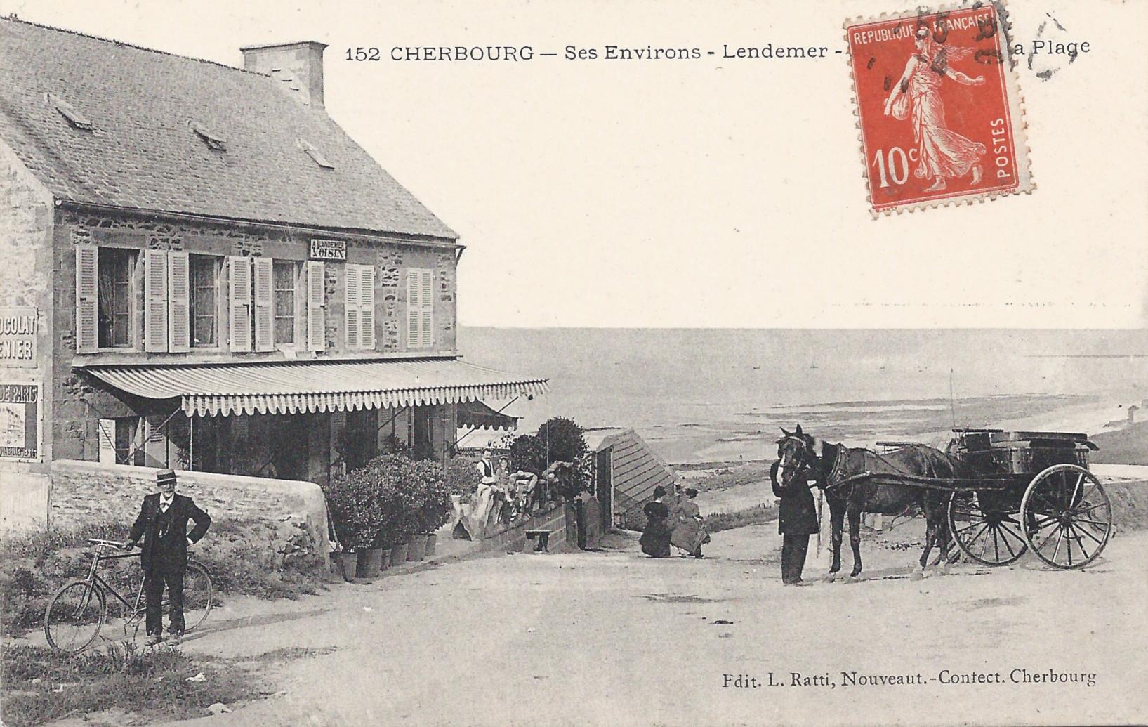 1905 !
