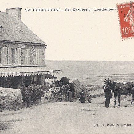 1905!