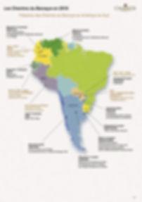Carte monde.jpg