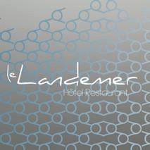 The Landemer