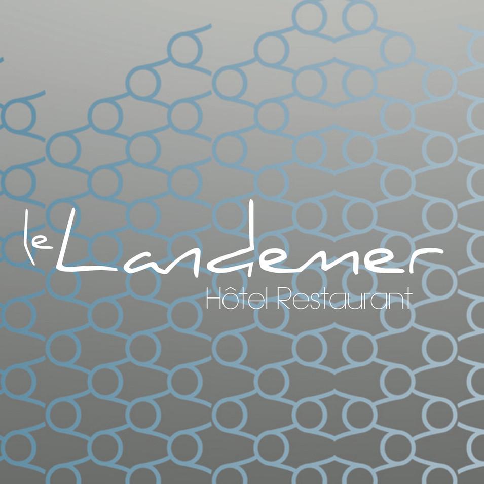Le Landemer