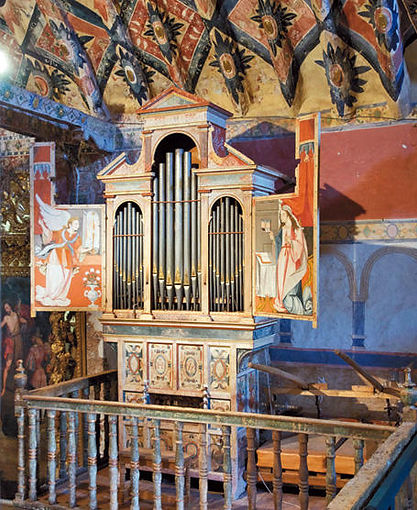 orgue andahuaylillas.jpg
