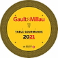 PLAQUES_GAULT_MILLAU-PLACEMENT_1T_1024x1