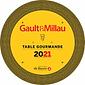 PLAQUES_GAULT_MILLAU-PLACEMENT_1T_1024x1