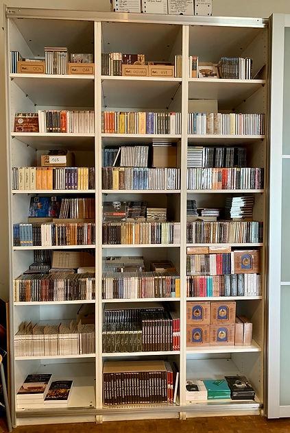 bibliothèque_K617.jpg