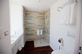 Salle de bain 14 - copie.jpg