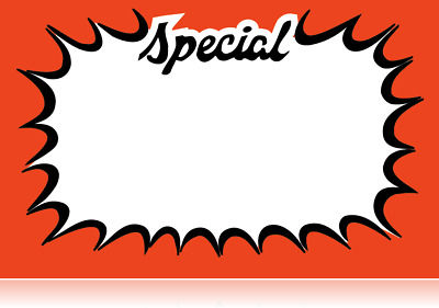 Retail-Store-Special-Starburst-Display-S