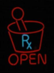 neon-pharmacy-sign.jpg