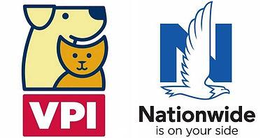 VPI Nationwide