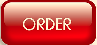 ORDER Button.PNG
