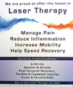 mls-lasertherapy.jpg