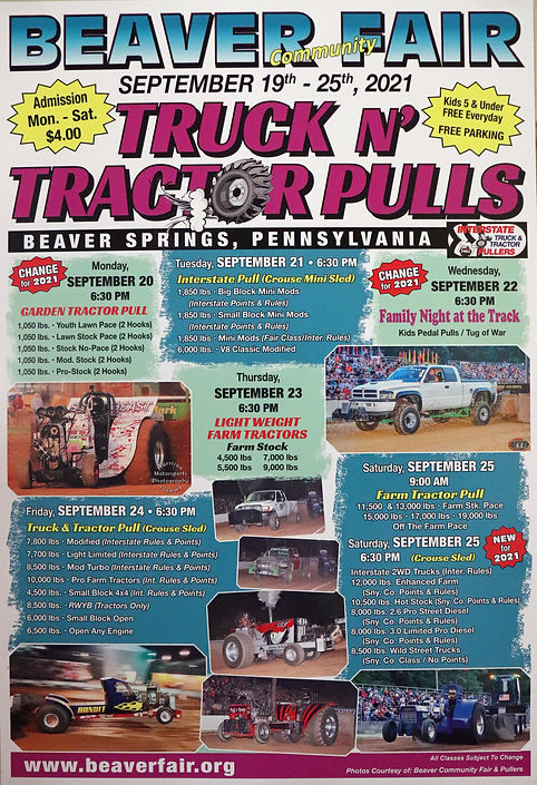 BF Tractor Pull Poster.jpg