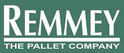 Remmey - Green Logo.jpg