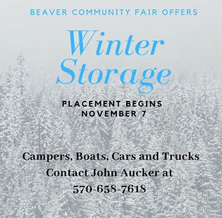 Beaver Fair Winter Storage.jpg